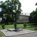 Посмотреть альбом «9-14 июня 2008 г. Чехия. Пражский Град и Градчаны»