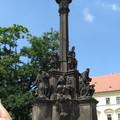 9-14 июня 2008 г. Чехия. Пражский Град и Градчаны