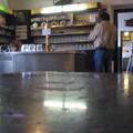 «У черного вола» - единственная аутентичная пивная в Градчанах