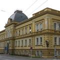 Посмотреть альбом «13 июня 2008 г. Чехия. Градец Кралове»