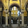 3-8 января 2010 г. Турция. Стамбул. Султанахмет