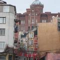 3-8 января 2010 г. Турция. Стамбул. Старый город
