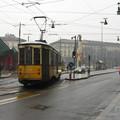 5-8 января 2011 г. Италия. Милан