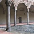 Посмотреть альбом «5-8 января 2011 г. Италия. Милан»