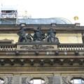 Посмотреть альбом «9-14 июня 2008 г. Чехия. Прага. Нове место»