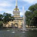 1-2 сентября 2007 г. Санкт-Петербург