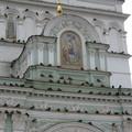 9 мая 2007 г. Сергиев Посад и Радонеж