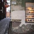 Посмотреть альбом «2-7 января 2008 г. Швеция. Стокгольм»