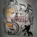 Посмотреть альбом «11 марта 2011 г. «Графика сюрреализма»»