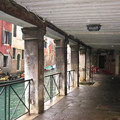 8-11 января 2011 г. Италия. Венеция