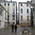 Посмотреть альбом «8-11 января 2011 г. Италия. Венеция»