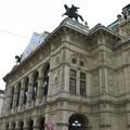 18-21 марта 2011 г. Австрия. Вена