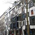 Посмотреть альбом «18-21 марта 2011 г. Австрия. Вена»