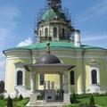 15 июля 2008 г. Зарайск и окрестности