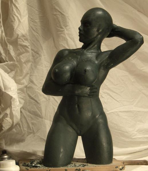 Группы майл ру эротика, голые девушки на хую обконченные фото