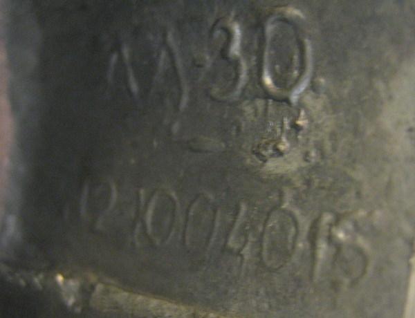i-77.jpg