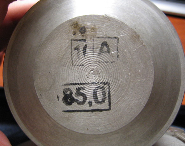 i-79.jpg