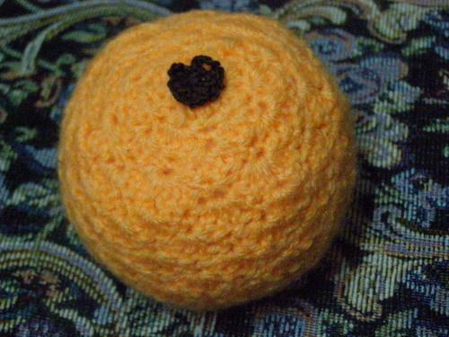 фрукты крючком со схемами. вязаные крючком фрукты овощи схемы описание.