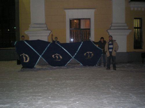 http://foto.mail.ru/mail/dyn1923/07/i-690.jpg