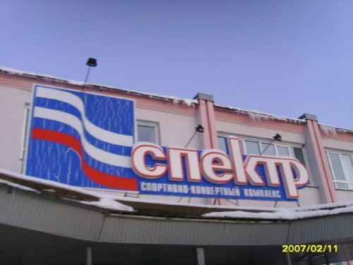 http://foto.mail.ru/mail/dyn1923/07/i-694.jpg