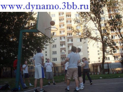 http://foto.mail.ru/mail/dyn1923/833/i-872.jpg
