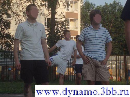 http://foto.mail.ru/mail/dyn1923/833/i-873.jpg
