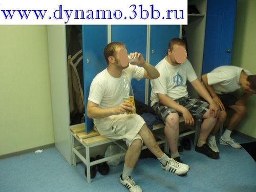 http://foto.mail.ru/mail/dyn1923/833/i-874.jpg