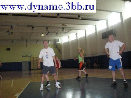 http://foto.mail.ru/mail/dyn1923/833/i-875.jpg