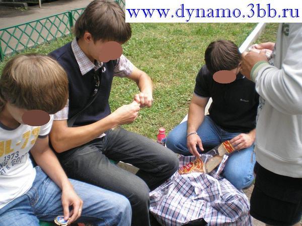 http://foto.mail.ru/mail/dyn1923/833/i-890.jpg