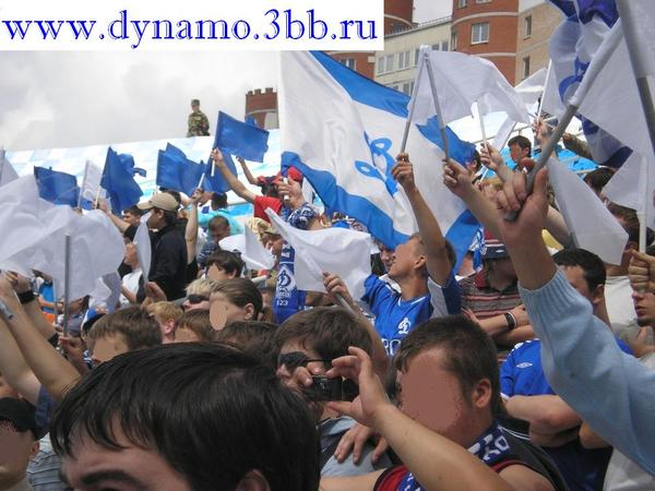 http://foto.mail.ru/mail/dyn1923/833/i-894.jpg