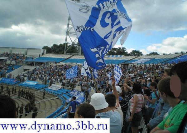 http://foto.mail.ru/mail/dyn1923/833/i-896.jpg