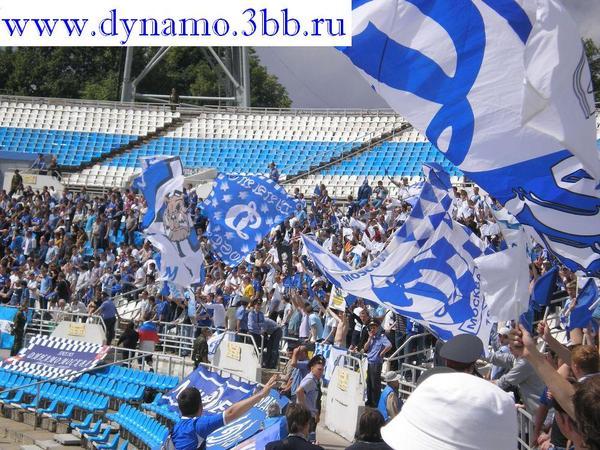 http://foto.mail.ru/mail/dyn1923/833/i-898.jpg