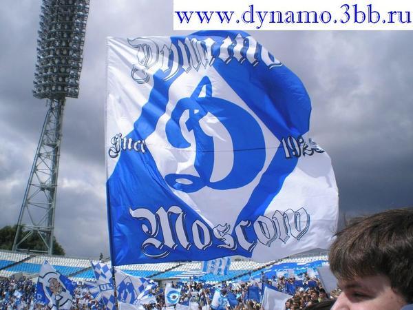 http://foto.mail.ru/mail/dyn1923/833/i-899.jpg