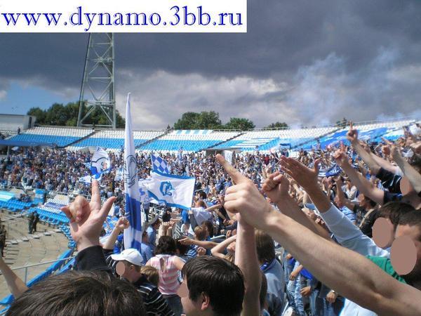 http://foto.mail.ru/mail/dyn1923/833/i-906.jpg