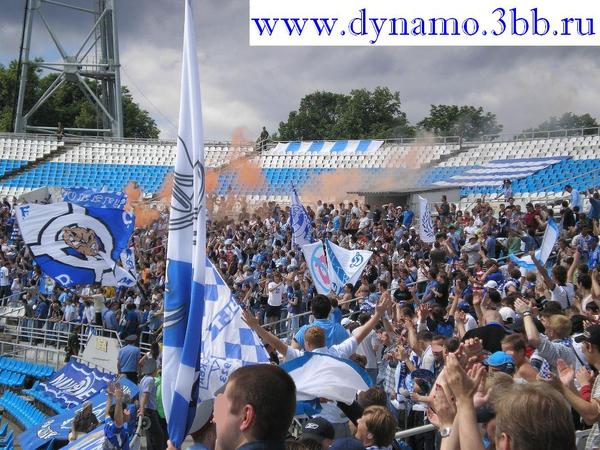 http://foto.mail.ru/mail/dyn1923/833/i-907.jpg