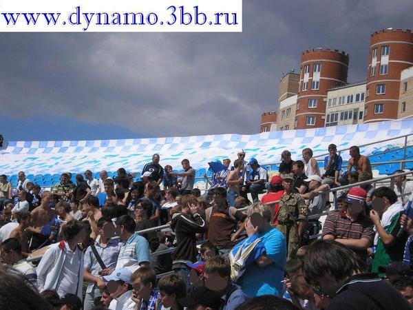 http://foto.mail.ru/mail/dyn1923/833/i-908.jpg