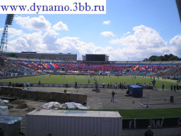 http://foto.mail.ru/mail/dyn1923/833/i-909.jpg