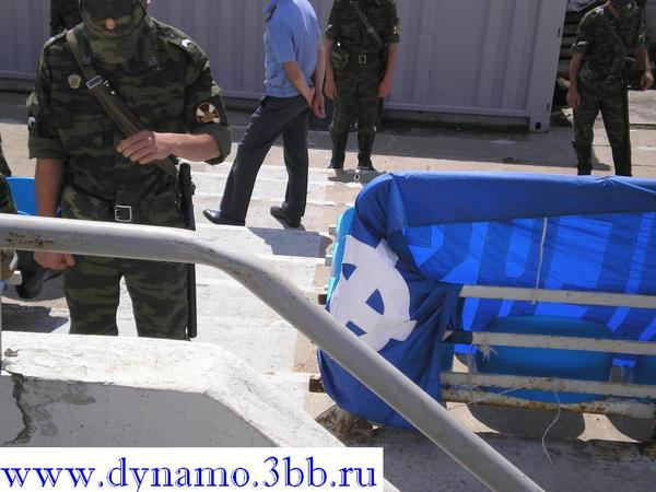 http://foto.mail.ru/mail/dyn1923/833/i-910.jpg