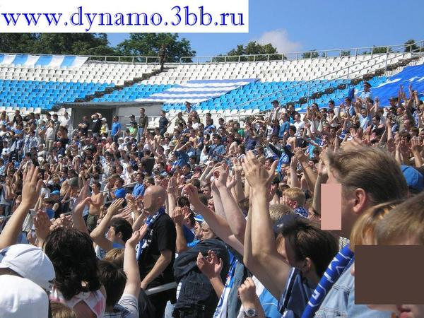http://foto.mail.ru/mail/dyn1923/833/i-911.jpg