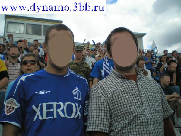 http://foto.mail.ru/mail/dyn1923/833/i-912.jpg
