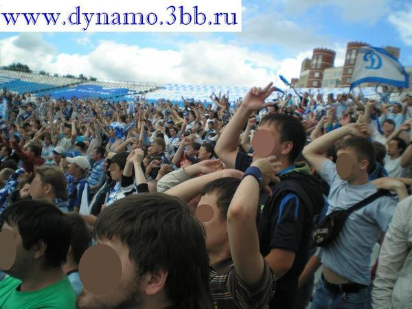 http://foto.mail.ru/mail/dyn1923/833/i-913.jpg