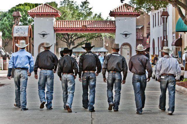джинсы фабрика в ростов-на-дону