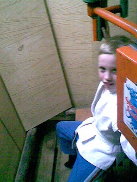 Картинки комплекс упражнений для ребенка 7 лет