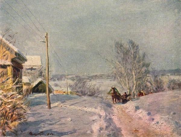 год знакомства пушкина и натальи