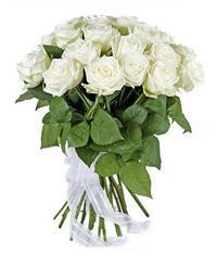 Mesajul de felicitare al PS Marchel adresat PS Nicodim cu ocazia zilei de naștere