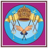 Spre atenția tuturor preoților Eparhiei de Bălți și Fălești ai Bisericii Ortodoxe din Moldova