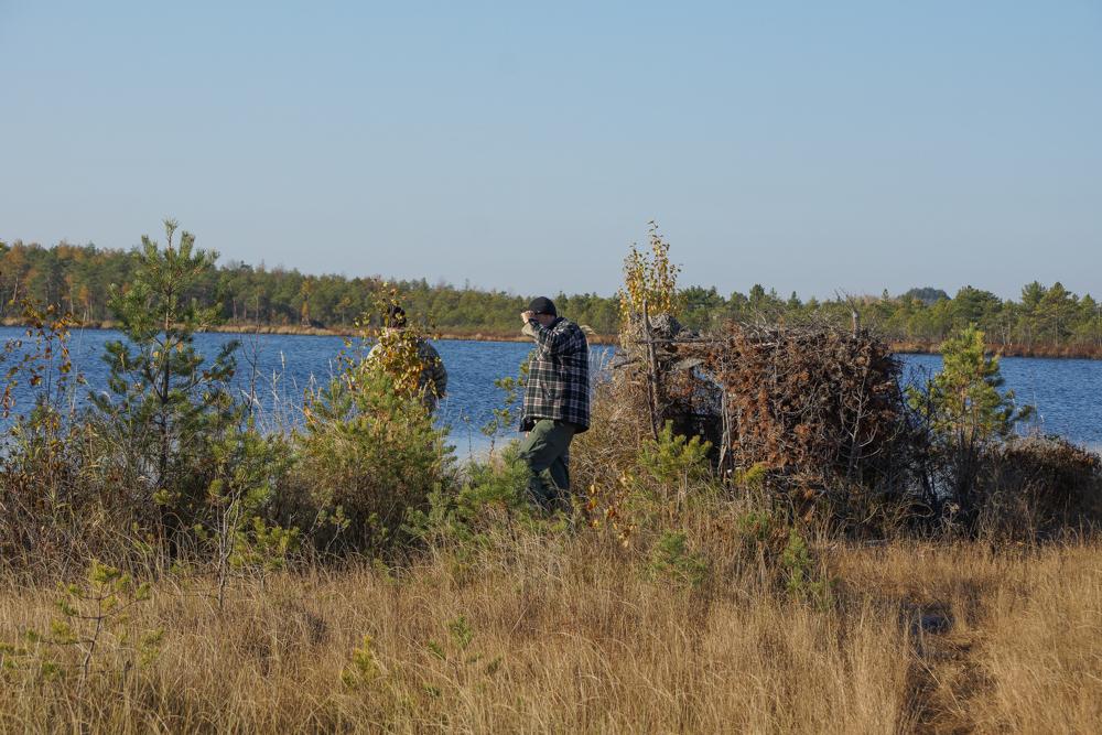 Картинки по запросу скрадок озеро
