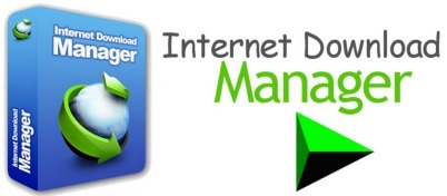 Internet Download Manager 607 Build 15 Serial Patch