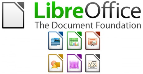 libreoffice 5.0.2