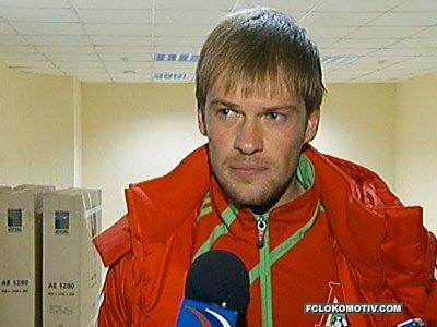 Итоги трансферной политики клуба в зимний период 2010 года!!))